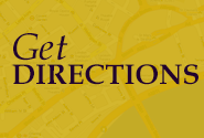 buttons-directions
